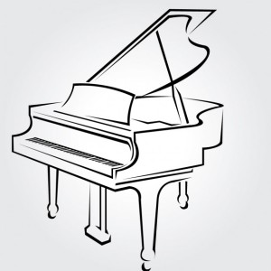 classical-piano-drawn_1058-98