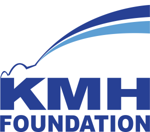 KMH Foundation (1)